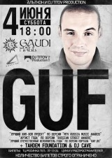 GUF (ZM-NATION)