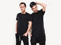 Matisse and Sadko