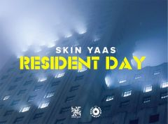 Resident Day